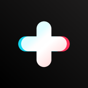 TikPlus Mod Apk