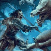 Vampire's Fall Origins Mod Apk