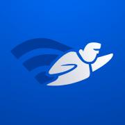 WiFiman Mod Apk