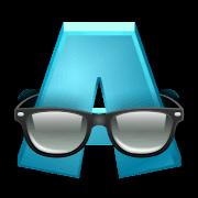 AlReader Mod Apk
