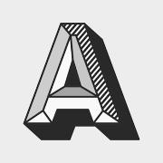 Algemator Mod Apk