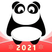 ChineseSkill Mod Apk