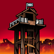 Days of Doom Mod Apk