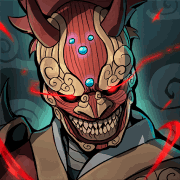 Demon Blade Mod Apk