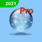 Earthquake Network Mod Apk