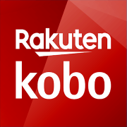 Kobo Books Mod Apk