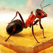 Little Ant Colony Mod Apk