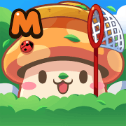 MapleStory M Mod Apk