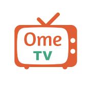 OmeTV Video Chat Mod Apk