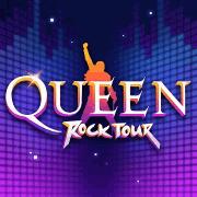 Queen Rock Tour Mod Apk