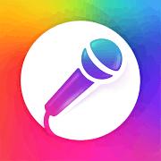 Sing Karaoke Mod APk