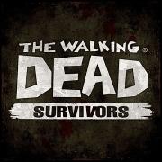The Walking Dead Survivors Mod Apk