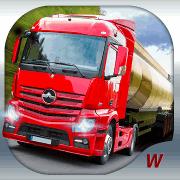 Truckers of Europe 2 Mod Apk