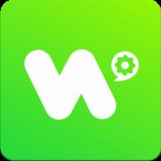 WhatsTool Mod Apk