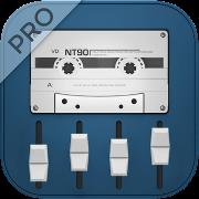 n-Track Studio 9 Pro APk