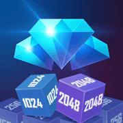 2048 Cube Winner Mod Apk
