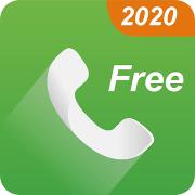 Call Global Mod Apk