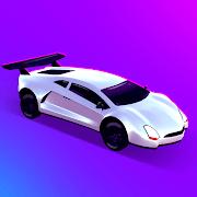 Car Master 3D Mod Apk