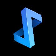 DoubleTwist Pro Mod Apk
