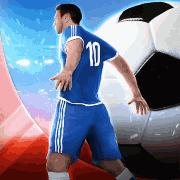 Football Rivals Mod Apk