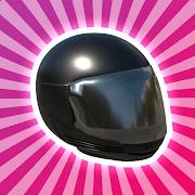 Gear Race 3D Mod Apk