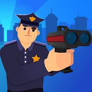 Let's Be Cops 3D Mod Apk