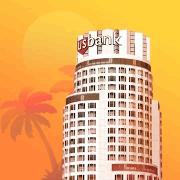 Los Angeles Crimes Mod Apk
