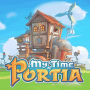 My Time at Portia Mod Apk