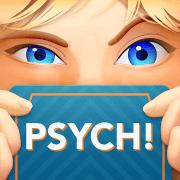 Psych Mod Apk