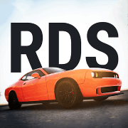 Real Driving School Mod Apk