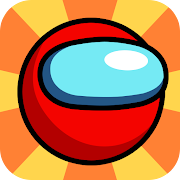 Roller Ball 6 Mod Apk