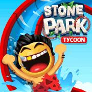 Stone Park Mod Apk