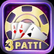 Teen Patti Star-3 Mod Apk