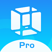 VMOS Pro Mod Apk