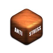 Antistress - Relaxation Toys Mod Apk