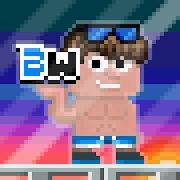 Breaworlds Mod Apk