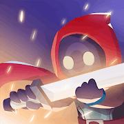 Swordman Mod Apk