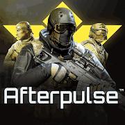 Afterpulse MOD APK