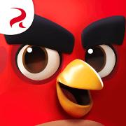 Angry Birds Journey Mod Apk