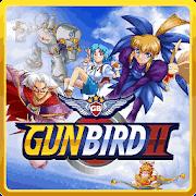 GunBird 2 MOD APK