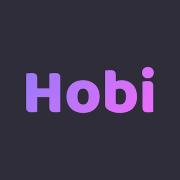 Hobi Mod Apk