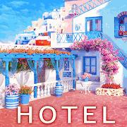 Hotel Frenzy MOD APK