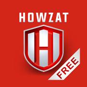 Howzat Mod APk