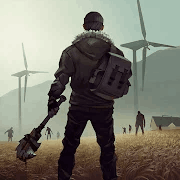 Last day on Earth: Survival MOD APK