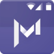 Material Status Bar Pro Mod Apk