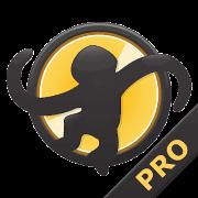 MediaMonkey Pro Mod Apk