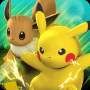 Pokemon Duel Mod Apk