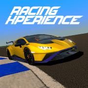 Racing Xperience MOD APK