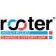 Rooter MOD Apk