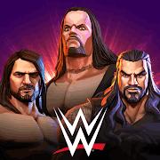 WWE Undefeated MOD APK
